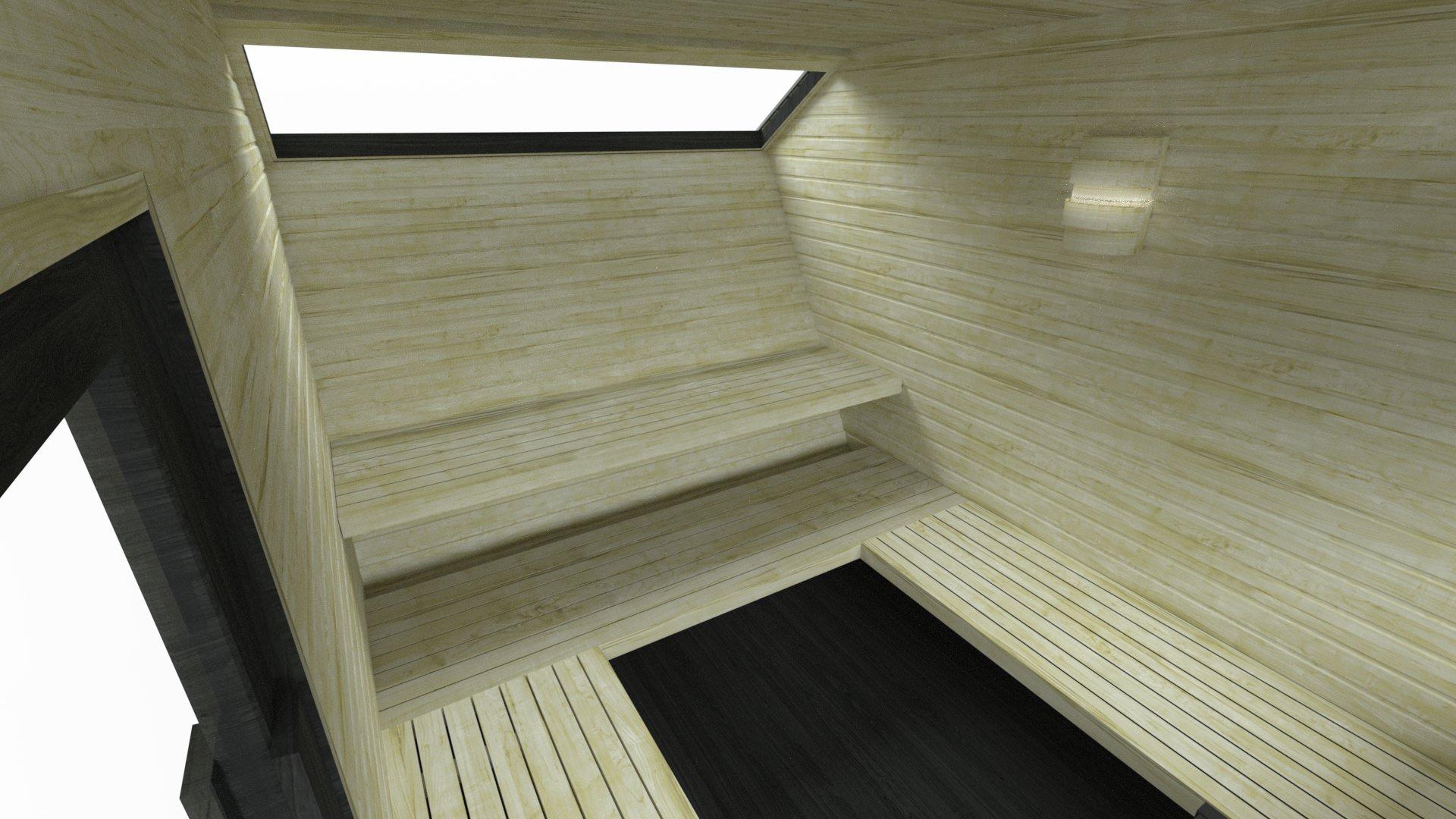 INUA Jord sauna3