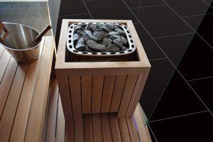 sauna-ovn