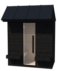 INUA-Heimdall-udendoers250