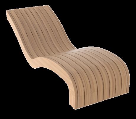 INUA-lounger-fritstaaende