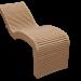 INUA-lounger-H_indbygget_rødt-cedertræ_1