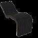 INUA-lounger_indbygget_sort-malet-cedertræ_1